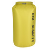 Sea to Summit Ultra-Sil Nano Dry Sack 35L lime